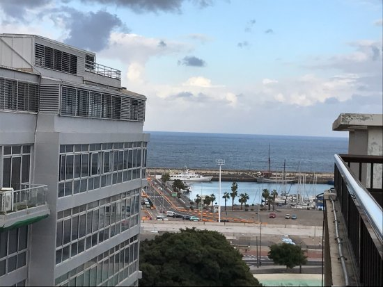 Hotel Adonis Plaza: photo2.jpg