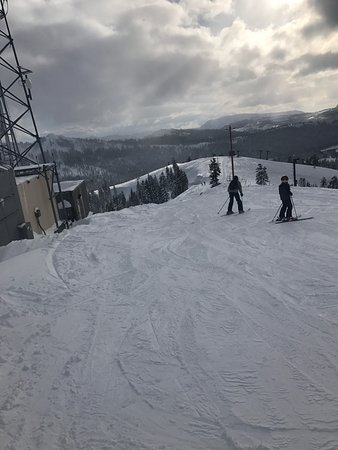 Donner Ski Ranch: photo0.jpg