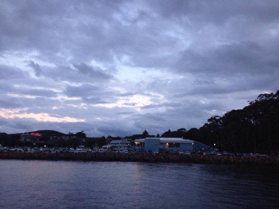 Nelson Bay, Australien: photo2.jpg