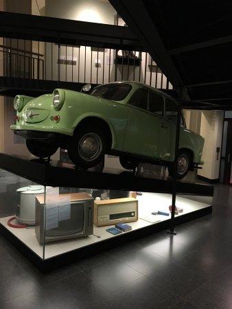 Museo Histórico Alemán: photo2.jpg