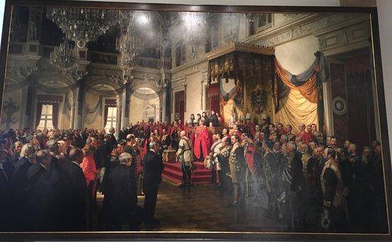 Museo Histórico Alemán: photo3.jpg