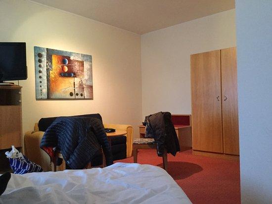 Altenholz, Germany: photo0.jpg