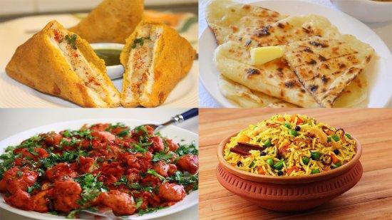 Al safina indian restaurant 7 for Al hamra authentic indian cuisine