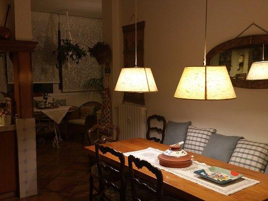 Casa pimpolini updated 2017 b b reviews price for Coin casa bari