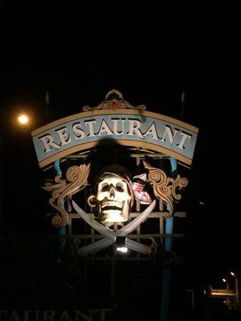 Le Repere des Pirates: photo0.jpg