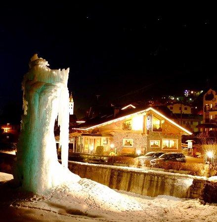 Santa Caterina Valfurva, Italy: photo0.jpg