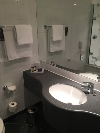 Sofitel London Gatwick: photo1.jpg