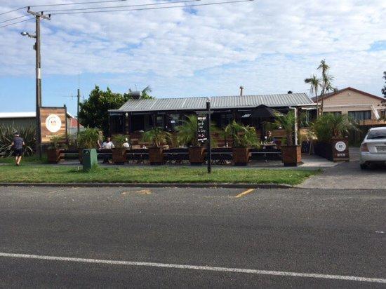 Ahipara, นิวซีแลนด์: photo0.jpg