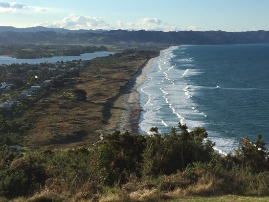 Waihi Beach, New Zealand: photo1.jpg