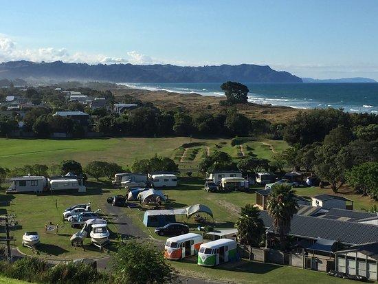 Waihi Beach, Nueva Zelanda: photo4.jpg