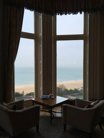 St. Ives Harbour Hotel & Spa: photo1.jpg