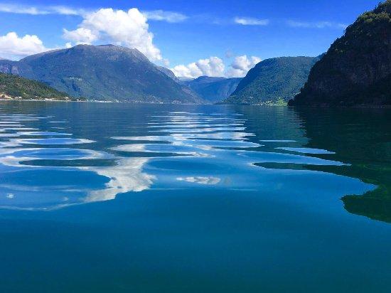Skjolden, Noruega: photo0.jpg