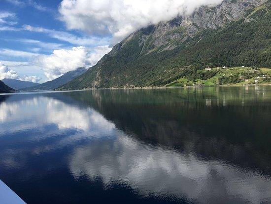 Skjolden, Norge: photo4.jpg