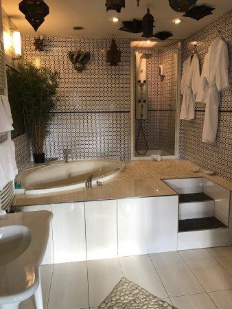Brussels Welcome Hotel: photo2.jpg