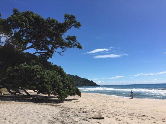 Waihi Beach, New Zealand: photo4.jpg
