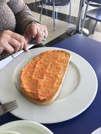 Hotel Restaurante El Cisne: photo0.jpg