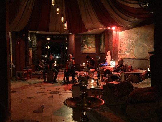 XL Shisha Lounge: photo0.jpg
