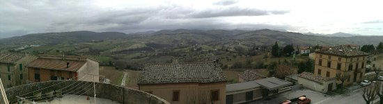 Staffolo, Italia: IMG_20170225_154714_large.jpg