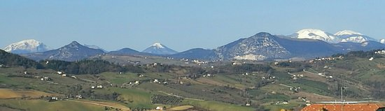 Staffolo, Italien: IMG_20170226_090325~3_large.jpg