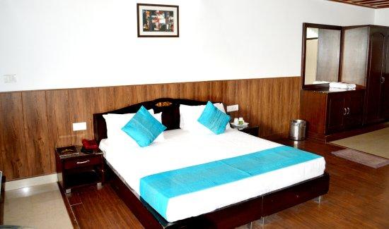 Blossom Resort Kasauli Humble Hotels Himachal Pradesh Hotel Reviews Photos Rate