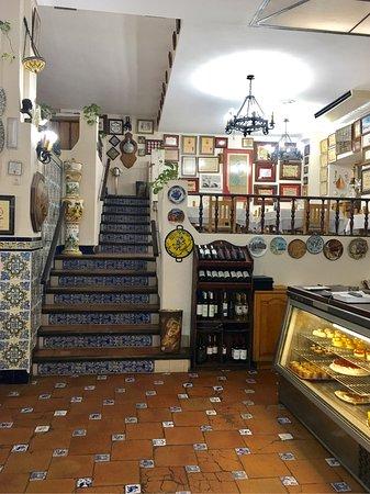 La Riua : The one place to try paella in Valencia