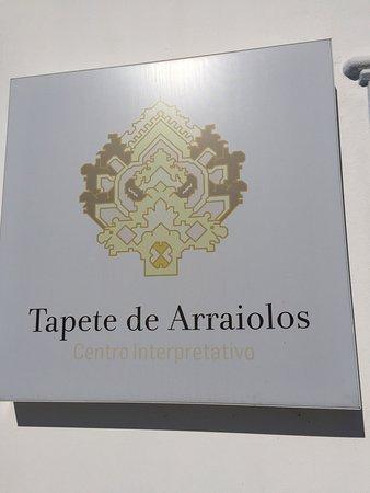 Arraiolos, Portogallo: Aspecto exterior