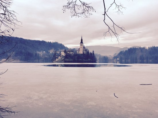 Lake Bled: photo8.jpg