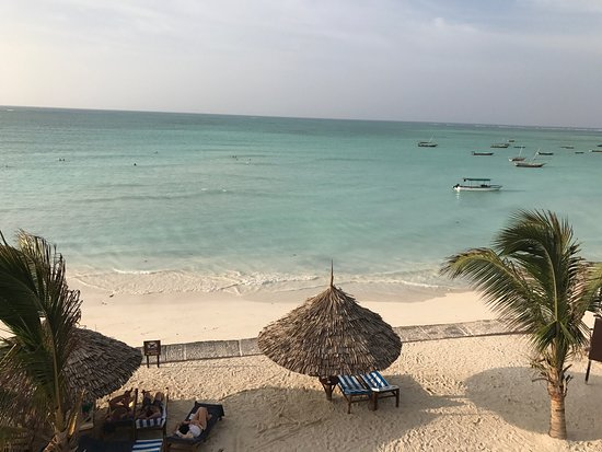 DoubleTree by Hilton Resort Zanzibar - Nungwi: photo0.jpg