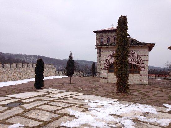 Breznik, Bułgaria: photo5.jpg