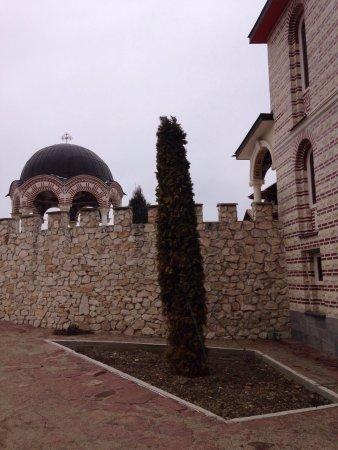 Breznik, Bułgaria: photo6.jpg