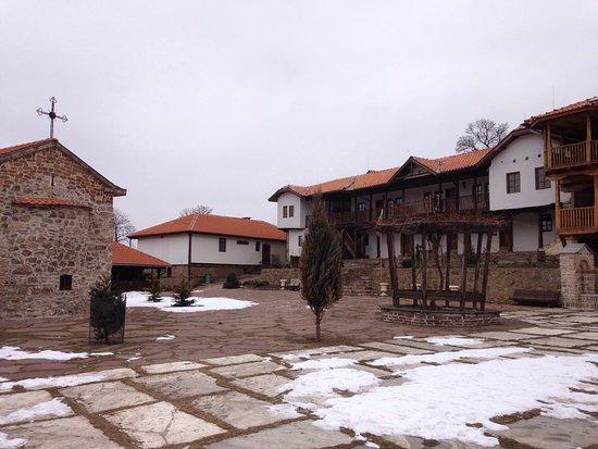 Breznik, Bułgaria: photo7.jpg