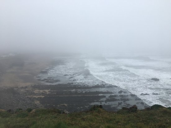 Widemouth Bay Photo