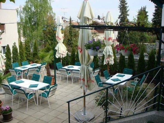 Izletiste Zelenjak Zagreb Restaurant Reviews Photos Phone Number Tripadvisor