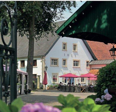 Schmucker Hof