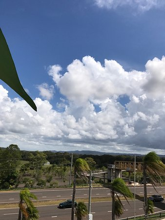 Nambour, Αυστραλία: photo4.jpg