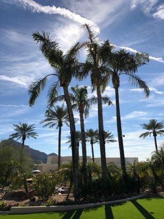 JW Marriott Scottsdale Camelback Inn Resort & Spa: photo7.jpg