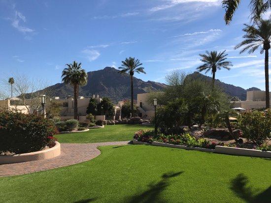 JW Marriott Scottsdale Camelback Inn Resort & Spa: photo8.jpg