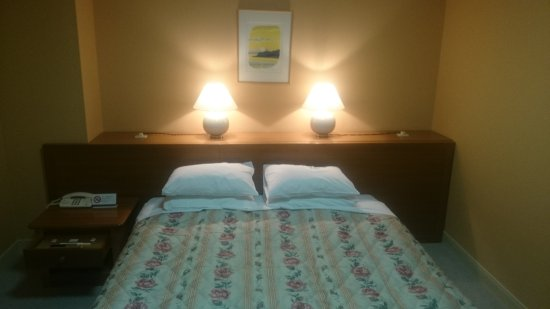 Hotel Lifort