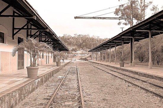 Railway Station: photo0.jpg