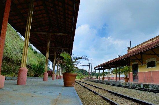 Railway Station: photo1.jpg