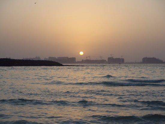 Bilde fra Jumeirah Dar Al Masyaf at Madinat Jumeirah