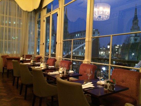 The Terrace: photo5.jpg