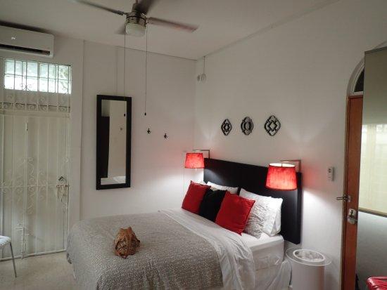 Casa Isabel Bed & Breakfast