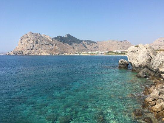 Kolimbia, Griekenland: photo0.jpg