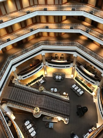 The Westin Grand Berlin: photo1.jpg
