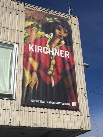 Kunsthaus Zurich: photo0.jpg