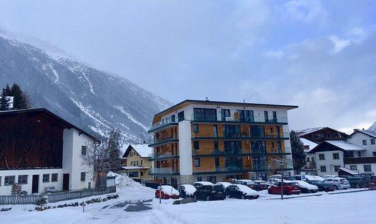 Galtür, Austria: photo1.jpg