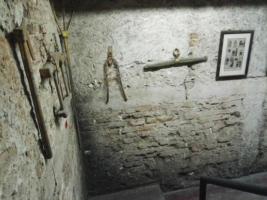 Prahova County, Rumänien: Rotenberg cellar. Prahova wine road