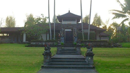 The Chedi Club Tanah Gajah, Ubud, Bali – a GHM hotel: Fantastisch verblijf!