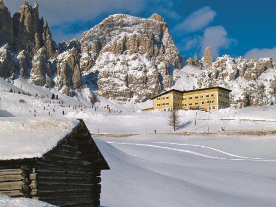 Hotel Cir-bild